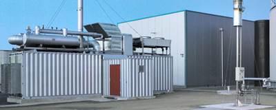 Aufwind für Altentreptow: Neue Jobs in Wind-Branche | Nordkurier.de