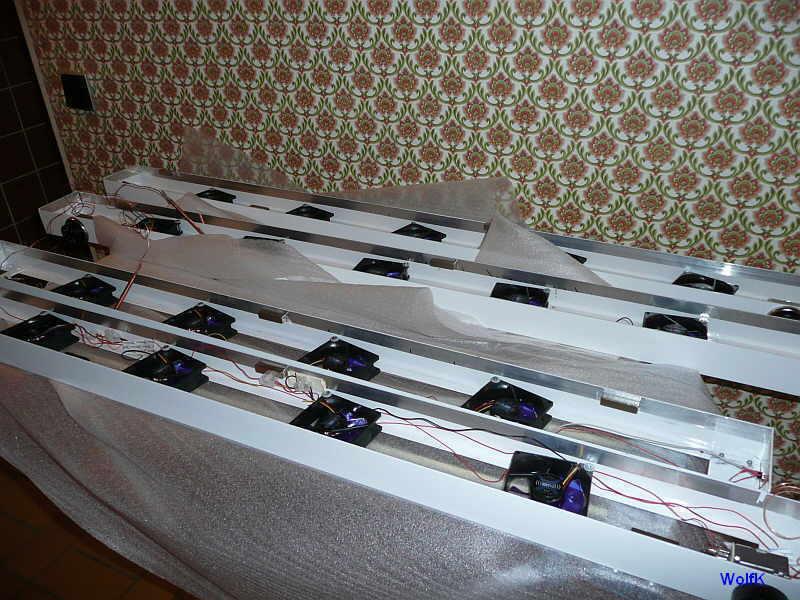 baubericht heim keller kino reaktopia allgemeines hifi forum. Black Bedroom Furniture Sets. Home Design Ideas