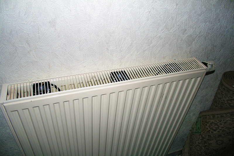 heizung l fter aufsatz klimaanlage und heizung zu hause. Black Bedroom Furniture Sets. Home Design Ideas