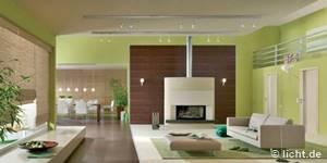 Wohnzimmer Beleuchtung Quelle Lichtde Eine Brancheninitiative Des ZVEI