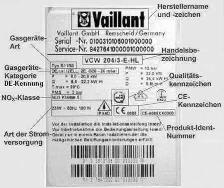 Typenschild_Erklaerung-Vaillant.jpg