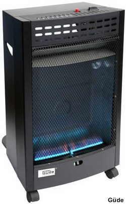 gasheizstrahler garage klimaanlage und heizung zu hause. Black Bedroom Furniture Sets. Home Design Ideas