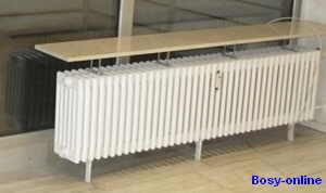 heizfl chen k hlfl chen. Black Bedroom Furniture Sets. Home Design Ideas