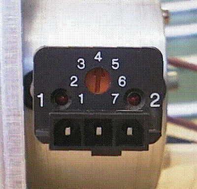 feuerzugregler einstellen inverter split klimager t. Black Bedroom Furniture Sets. Home Design Ideas