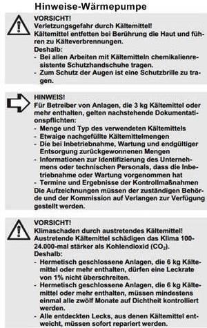 Nennlebensdauer - sicherheitsrelevante Bauteile / Technische Lebensdauer