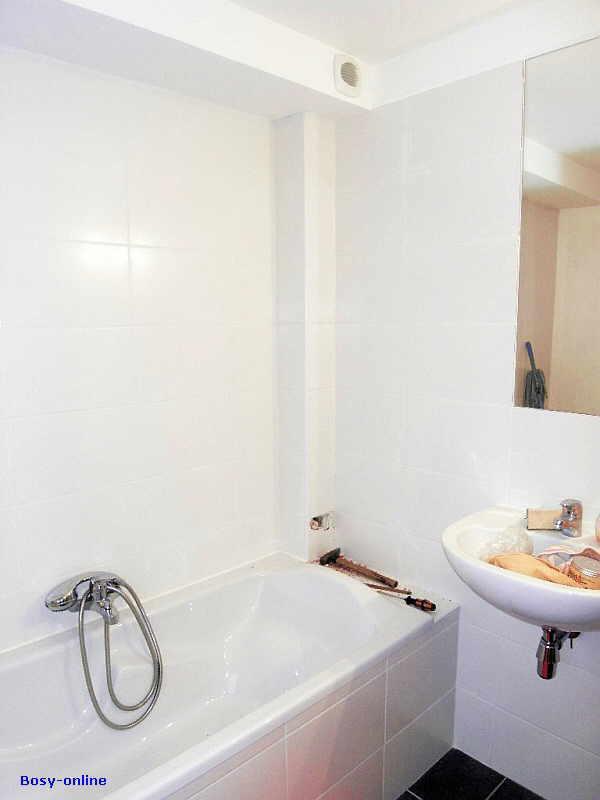 das badezimmer stinkt. Black Bedroom Furniture Sets. Home Design Ideas