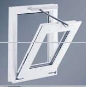 nachtk hlung eine alternative zur klimaanlage. Black Bedroom Furniture Sets. Home Design Ideas