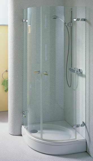 geruch dusche abfluss keller
