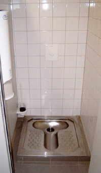 höhere wc becken