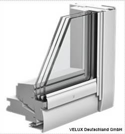 Schallschutz im wohnungsbau - Schallschutzfenster klasse 6 ...